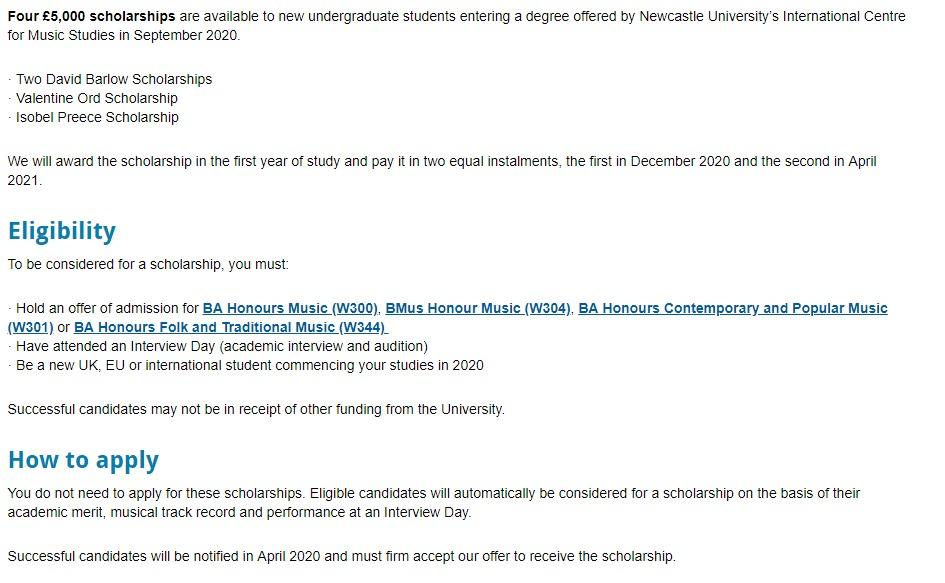https://ishallwin.com/Content/ScholarshipImages/Newcastle-University-4.jpg