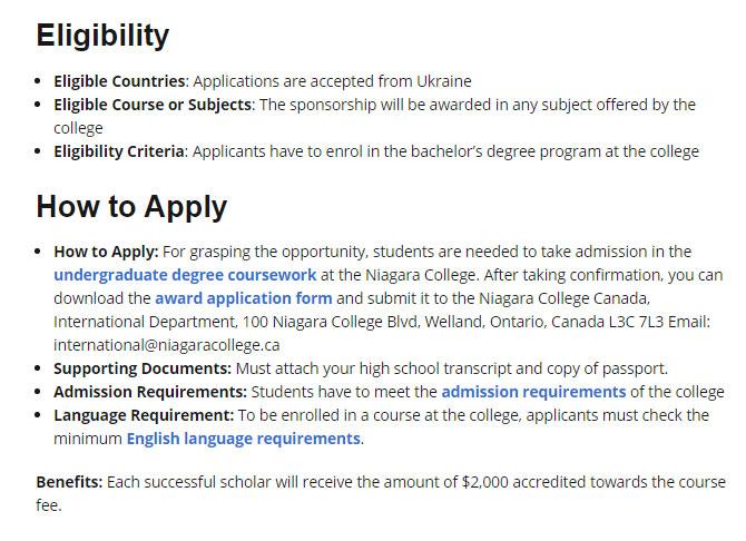 https://ishallwin.com/Content/ScholarshipImages/Niagara-College.jpg