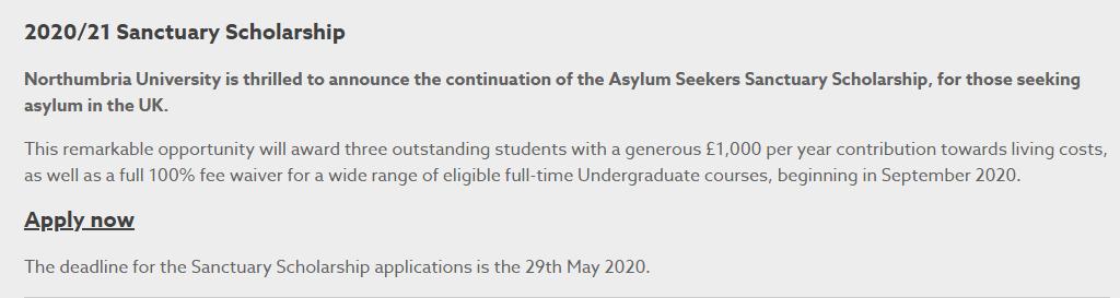 https://ishallwin.com/Content/ScholarshipImages/Northumbria-University-3.png