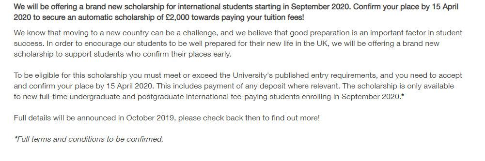 https://ishallwin.com/Content/ScholarshipImages/Oxford-Brookes-University.jpg