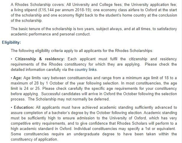 https://ishallwin.com/Content/ScholarshipImages/Oxford-University.jpg