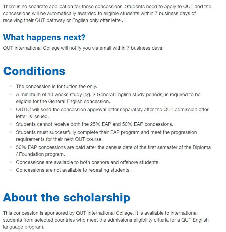 https://ishallwin.com/Content/ScholarshipImages/Queens-University-Technology.jpg