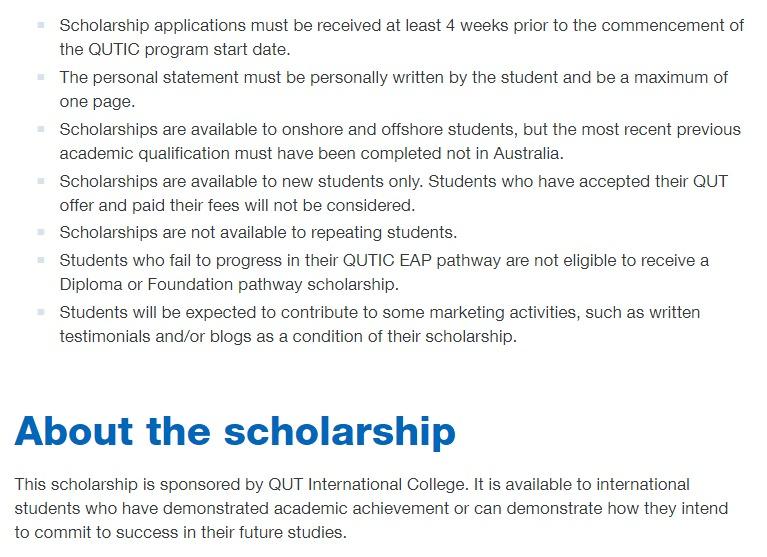 https://ishallwin.com/Content/ScholarshipImages/Queensland-University-of-Technology.jpg