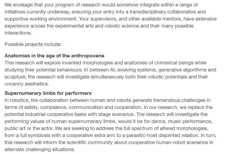 https://ishallwin.com/Content/ScholarshipImages/Queensland-Univesity-of-Technology.jpg