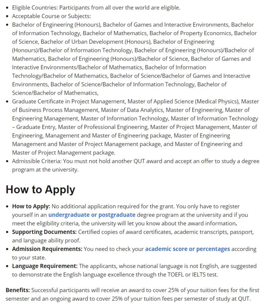 https://ishallwin.com/Content/ScholarshipImages/Quenns-Land-Technology-University.jpg