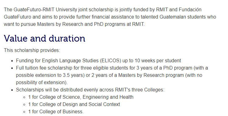 https://ishallwin.com/Content/ScholarshipImages/RMIT-University-14.jpg