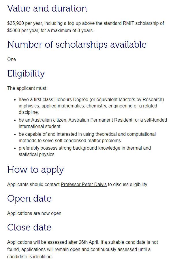 https://ishallwin.com/Content/ScholarshipImages/RMIT-University-4.jpg