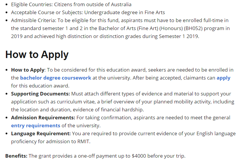 https://ishallwin.com/Content/ScholarshipImages/RMIT-University-Australia-3.png