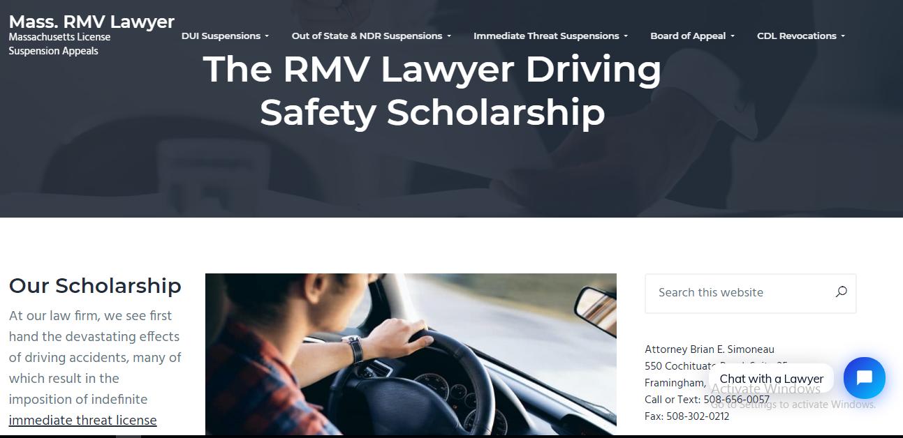 https://ishallwin.com/Content/ScholarshipImages/RMV.png