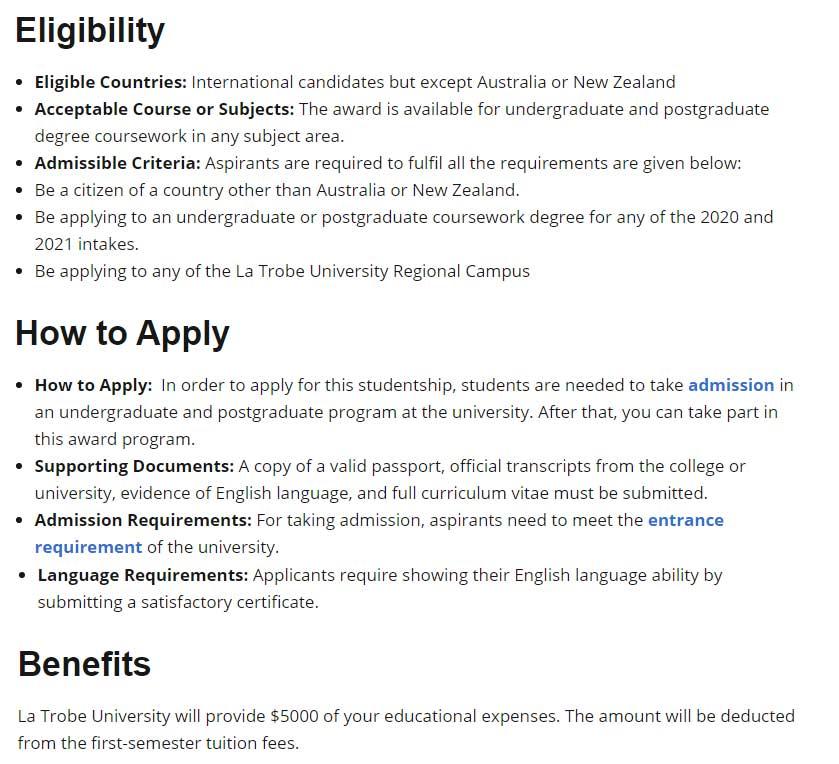 https://ishallwin.com/Content/ScholarshipImages/Regional-Scholarships-for-International-Students-at-La-Trobe-University,-Australia.jpg