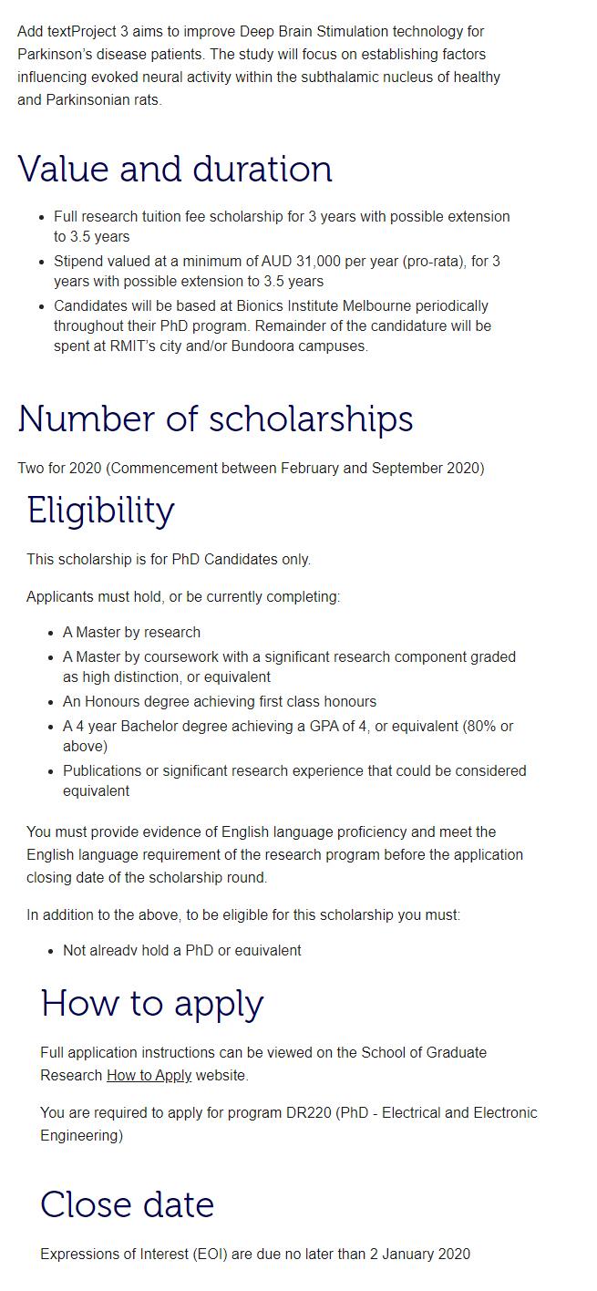 https://ishallwin.com/Content/ScholarshipImages/Rmit-University-11.jpg