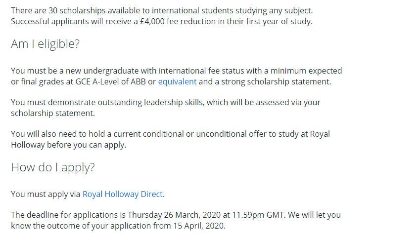 https://ishallwin.com/Content/ScholarshipImages/Royal-Holloway,-University-of-London.jpg