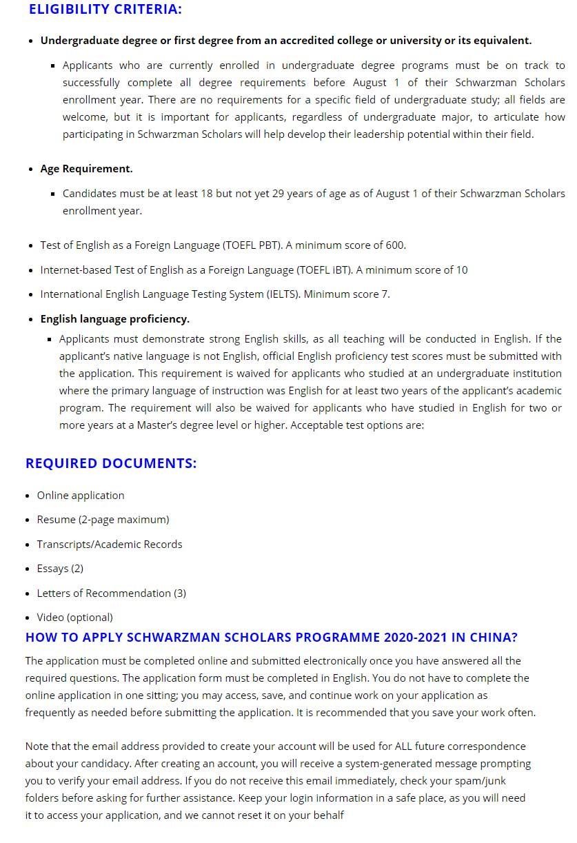 https://ishallwin.com/Content/ScholarshipImages/SCHWARZMAN-SCHOLARS-PROGRAMME-2020-2021-IN-CHINA-–-FULLY-FUNDED.jpg