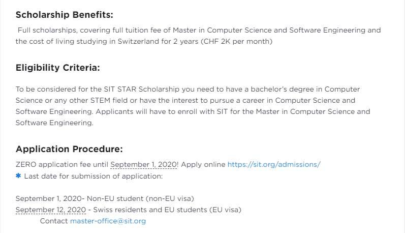 https://ishallwin.com/Content/ScholarshipImages/SIT-STAR-Scholarship-Switzerland-2.jpg