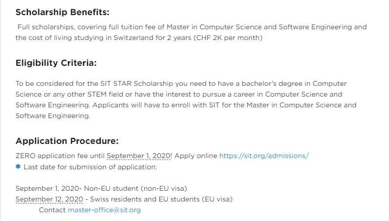 https://ishallwin.com/Content/ScholarshipImages/SIT-STAR-Scholarship-Switzerland.jpg