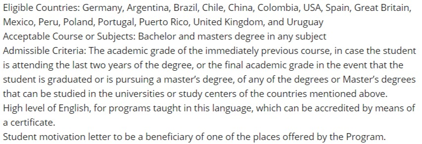 https://ishallwin.com/Content/ScholarshipImages/Santander-Universidades.jpg