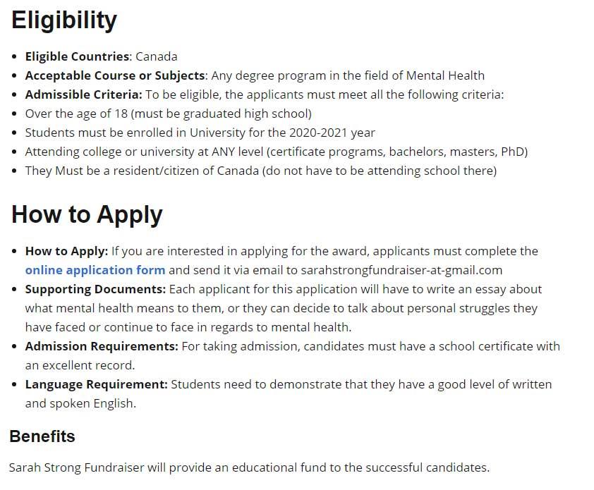 https://ishallwin.com/Content/ScholarshipImages/Sarah-Strong-Scholarships-in-Canada-2.jpg