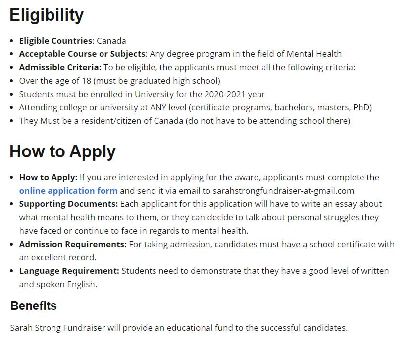 https://ishallwin.com/Content/ScholarshipImages/Sarah-Strong-Scholarships-in-Canada.jpg