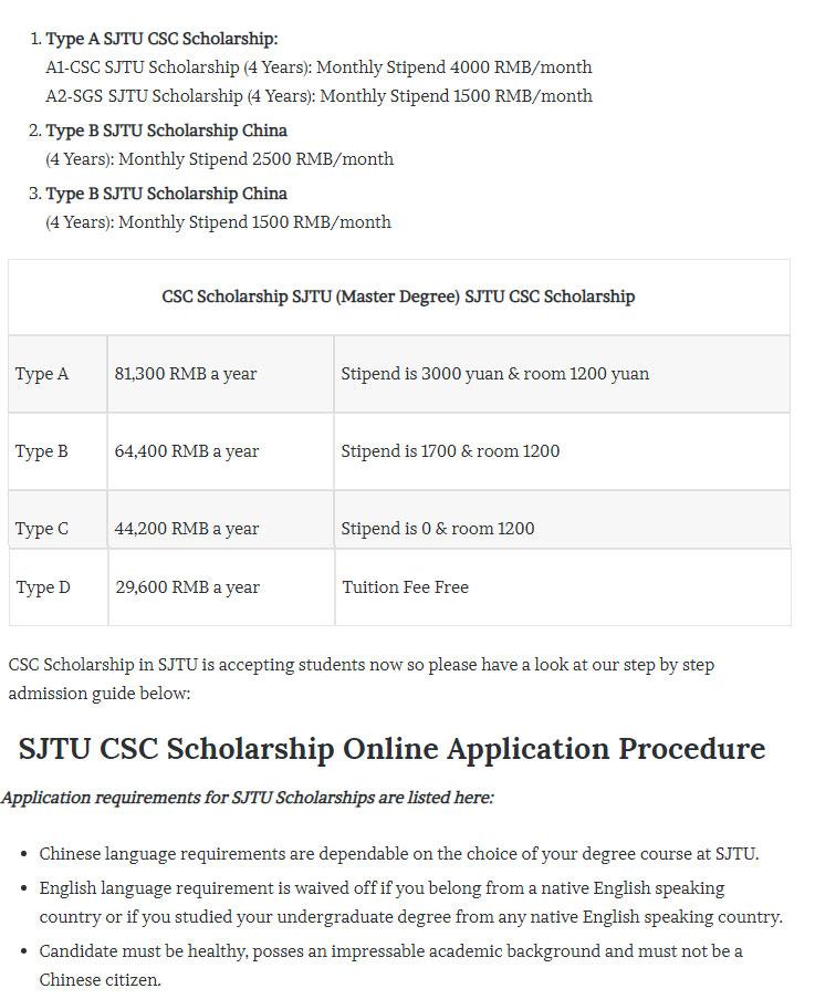 https://ishallwin.com/Content/ScholarshipImages/Shanghai-Jiao-Tong-University-SJTU.jpg