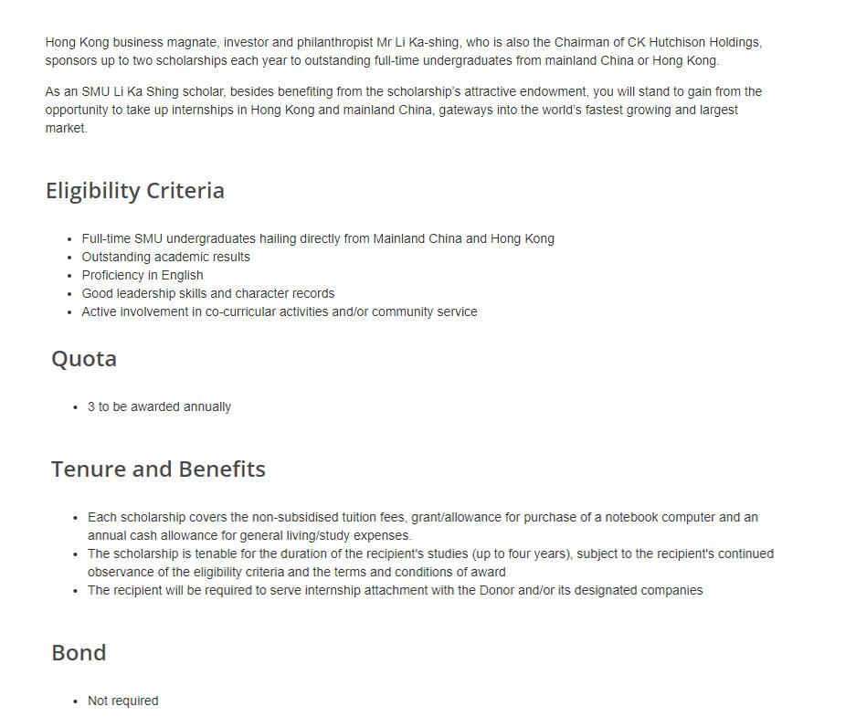 https://ishallwin.com/Content/ScholarshipImages/Singapore-Management-University-8.jpg