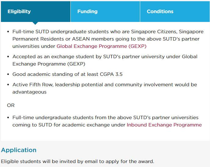 https://ishallwin.com/Content/ScholarshipImages/Singapore-University-of-Technology-and-Design.jpg