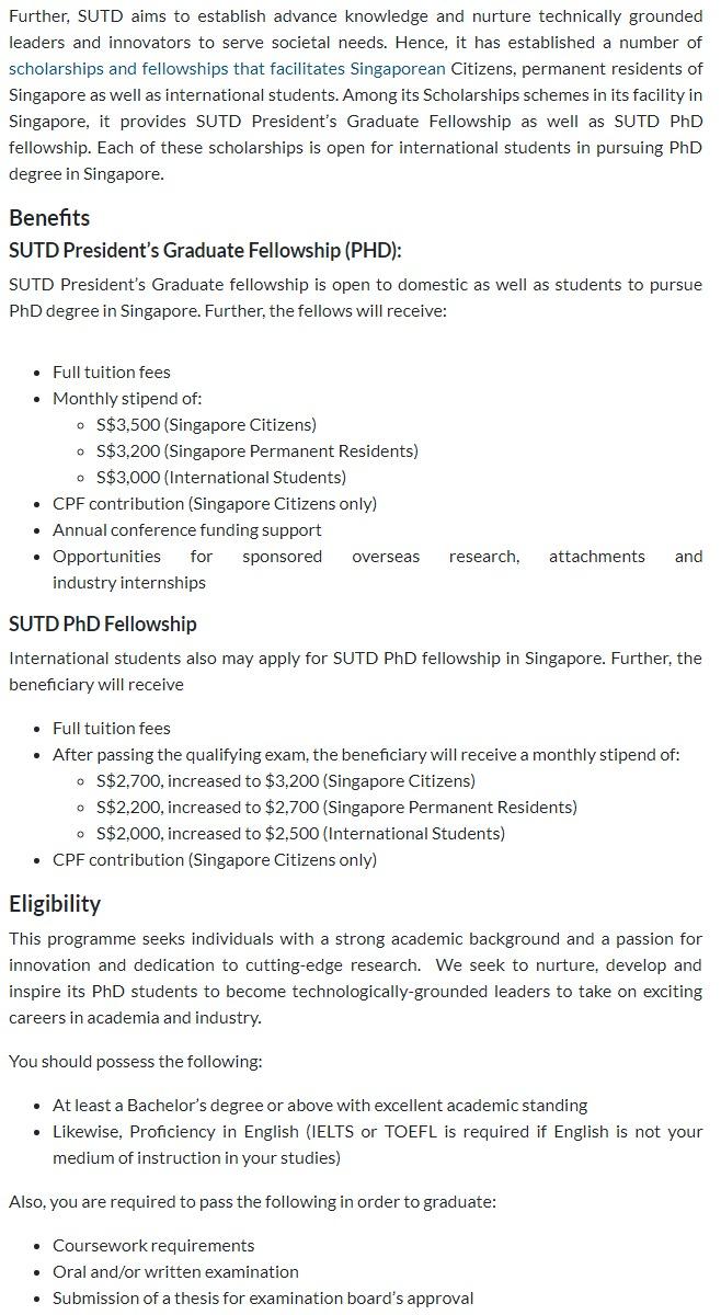 https://ishallwin.com/Content/ScholarshipImages/Singapore-Unviersity-of-Technology-and-Design.jpg