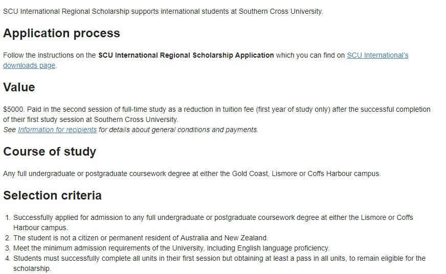 https://ishallwin.com/Content/ScholarshipImages/Southern-Cross-University.jpg