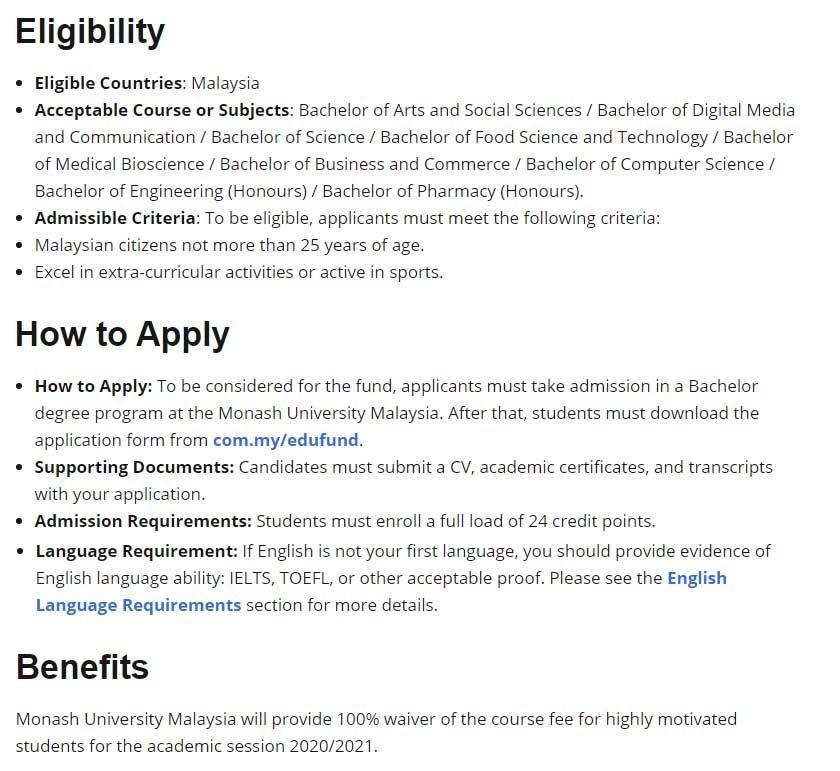 https://ishallwin.com/Content/ScholarshipImages/Star-Education-Fund-at-Monash-University-Malaysia,-2020.jpg