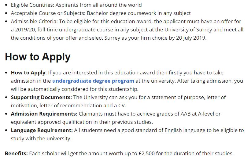 https://ishallwin.com/Content/ScholarshipImages/Surrey-University.png