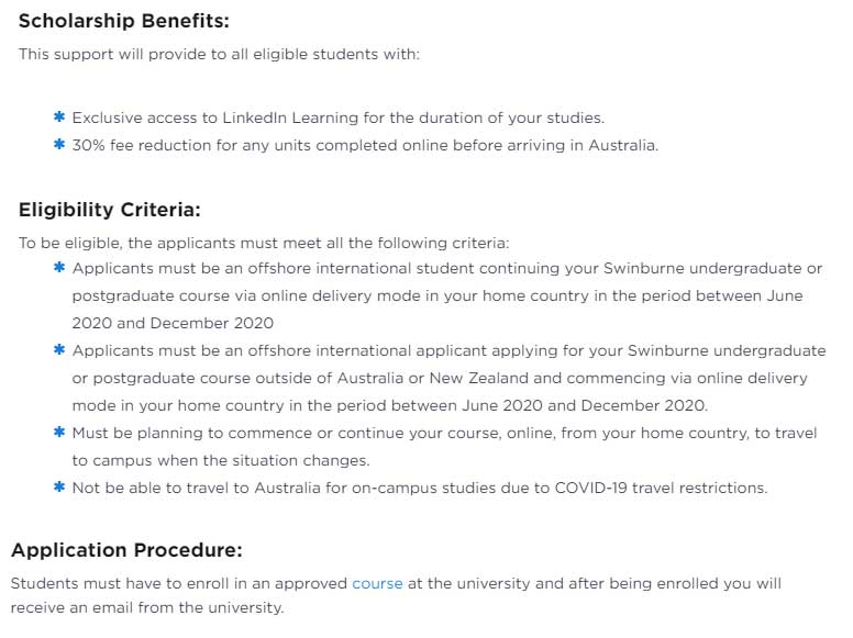 https://ishallwin.com/Content/ScholarshipImages/Swinburne-University's-X-LinkedIn-International-Award-In-Australia-4.jpg