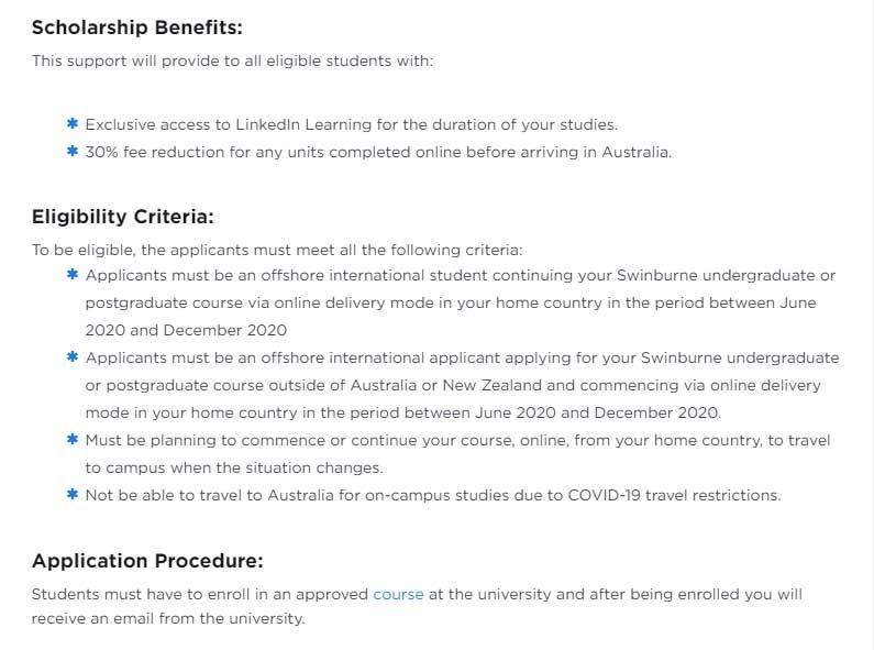 https://ishallwin.com/Content/ScholarshipImages/Swinburne-University's-X-LinkedIn-International-Award-In-Australia.jpg