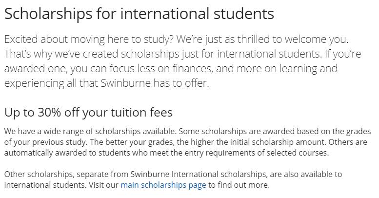 https://ishallwin.com/Content/ScholarshipImages/Swinburne-University-of-Technology-2.jpg