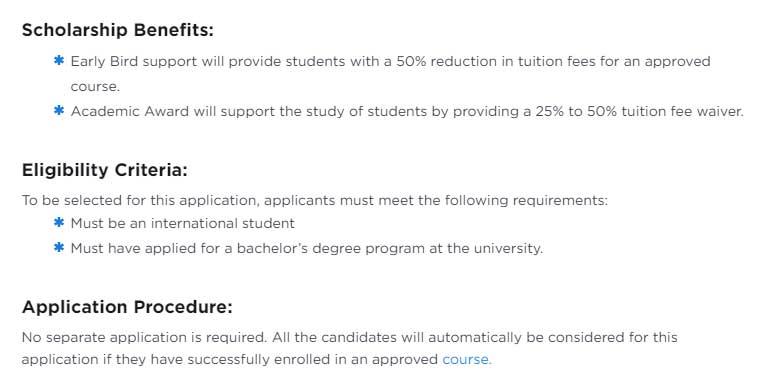 https://ishallwin.com/Content/ScholarshipImages/Tampere-University-Of-Applied-Sciences-Undergraduate-Scholarships-2.jpg