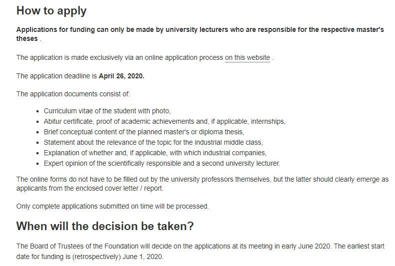 https://ishallwin.com/Content/ScholarshipImages/Technical-University-of-Munich-2.jpg