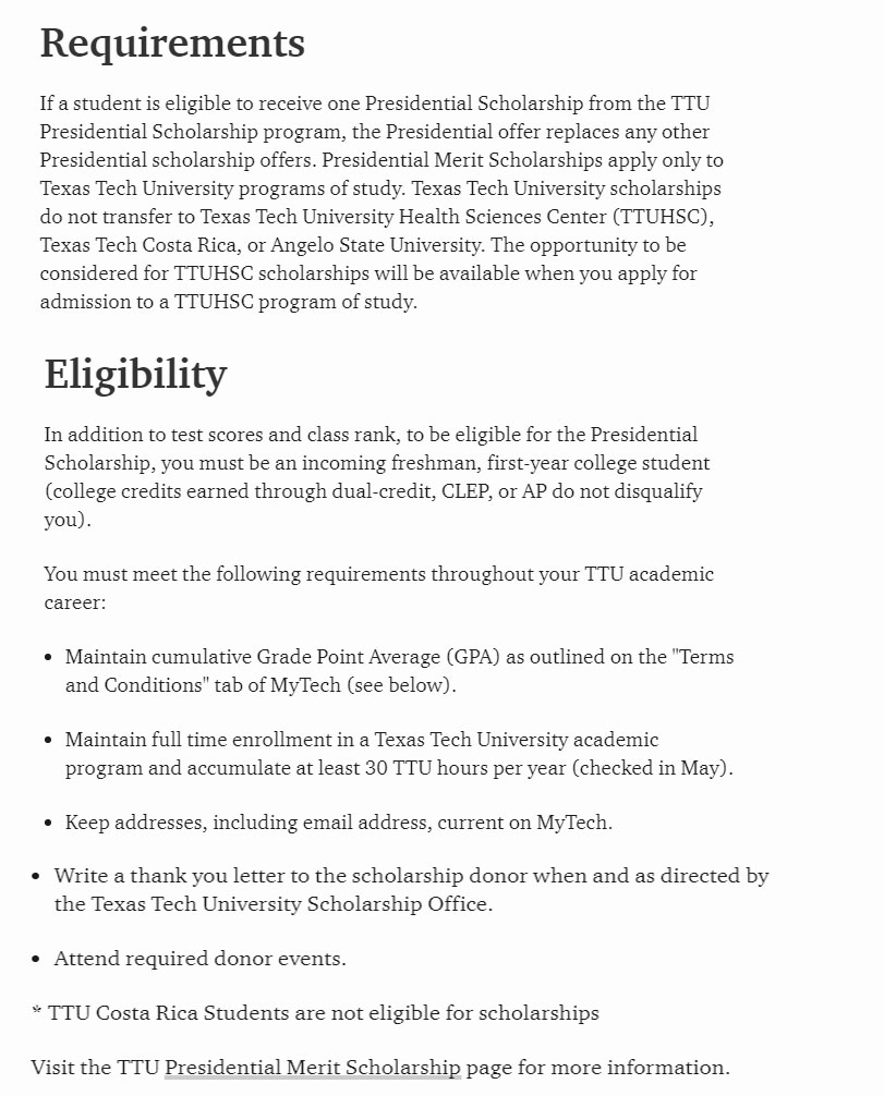 https://ishallwin.com/Content/ScholarshipImages/Texas-Tech-University.jpg