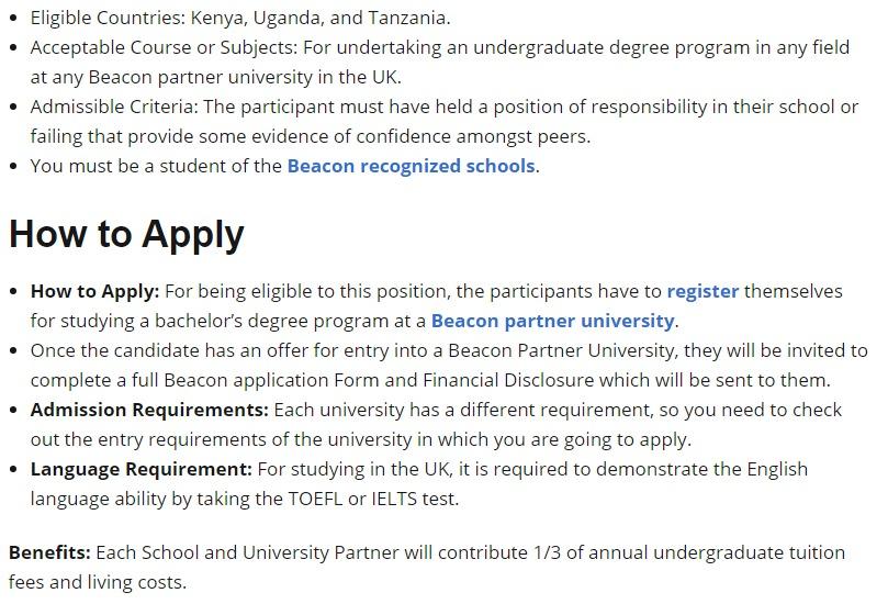 https://ishallwin.com/Content/ScholarshipImages/The-Beacon-Equity-Trust.jpg
