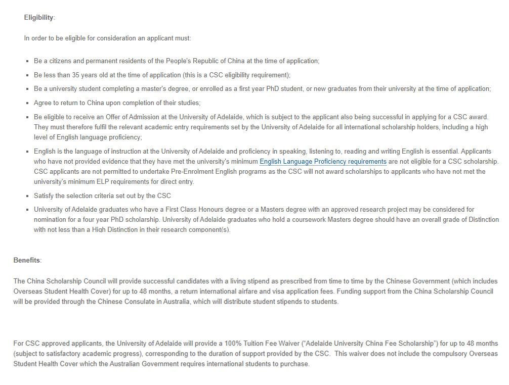 https://ishallwin.com/Content/ScholarshipImages/The-China-Scholarship-Council-&-the-University-of-Adelaide.jpg