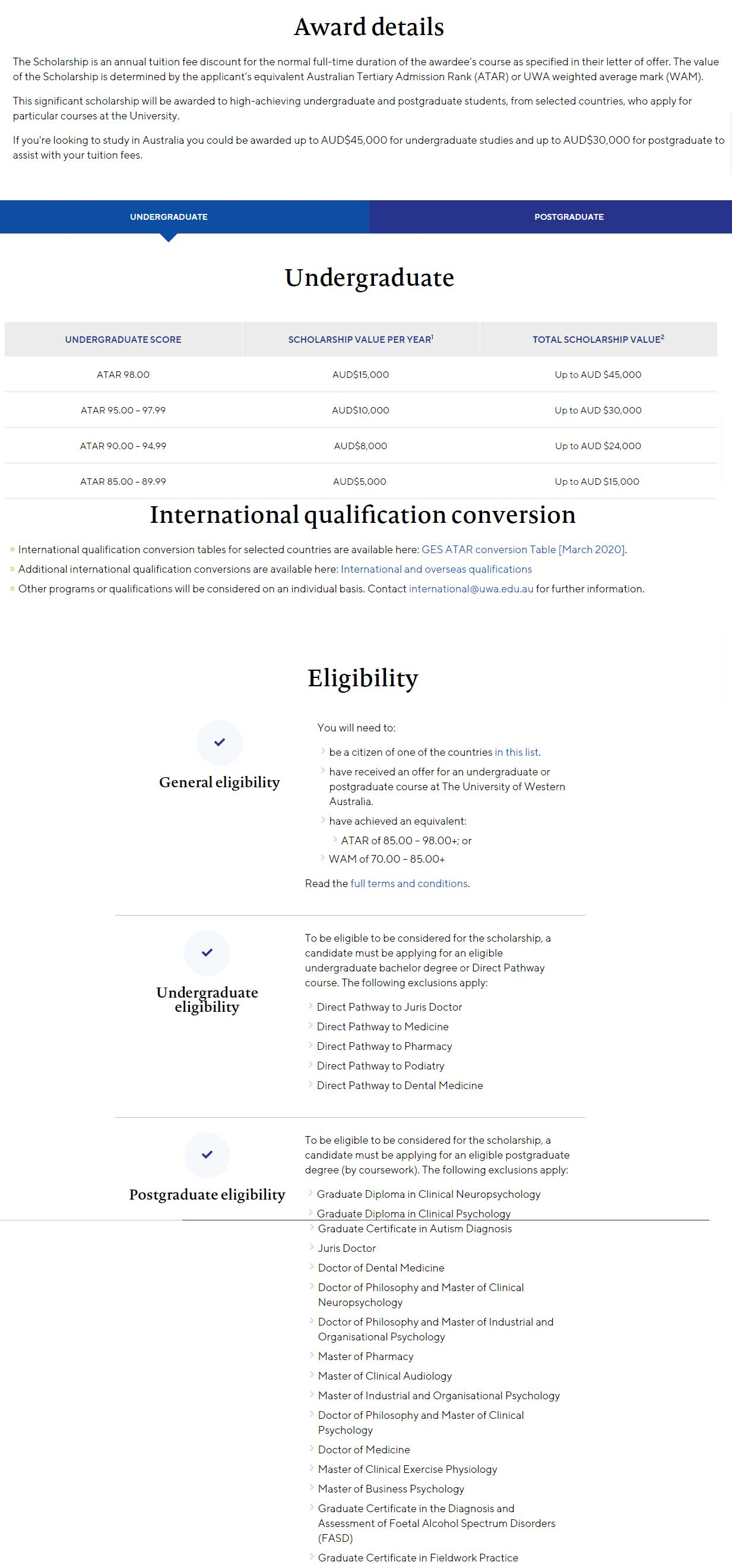 https://ishallwin.com/Content/ScholarshipImages/The-Global-Excellence-Scholarship-at-the-University-of-Western-Australia.jpg