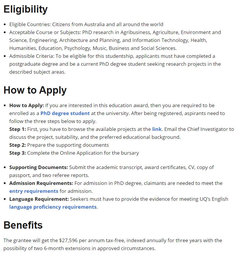https://ishallwin.com/Content/ScholarshipImages/The-Queens-Land-University-Australia.png
