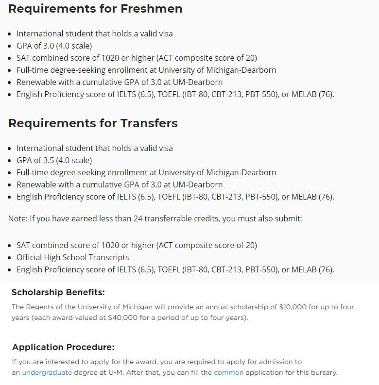 https://ishallwin.com/Content/ScholarshipImages/The-Regents-Of-The-University-Of-Michigan-Undergraduate-Scholarship-Awards-2020-21.jpg