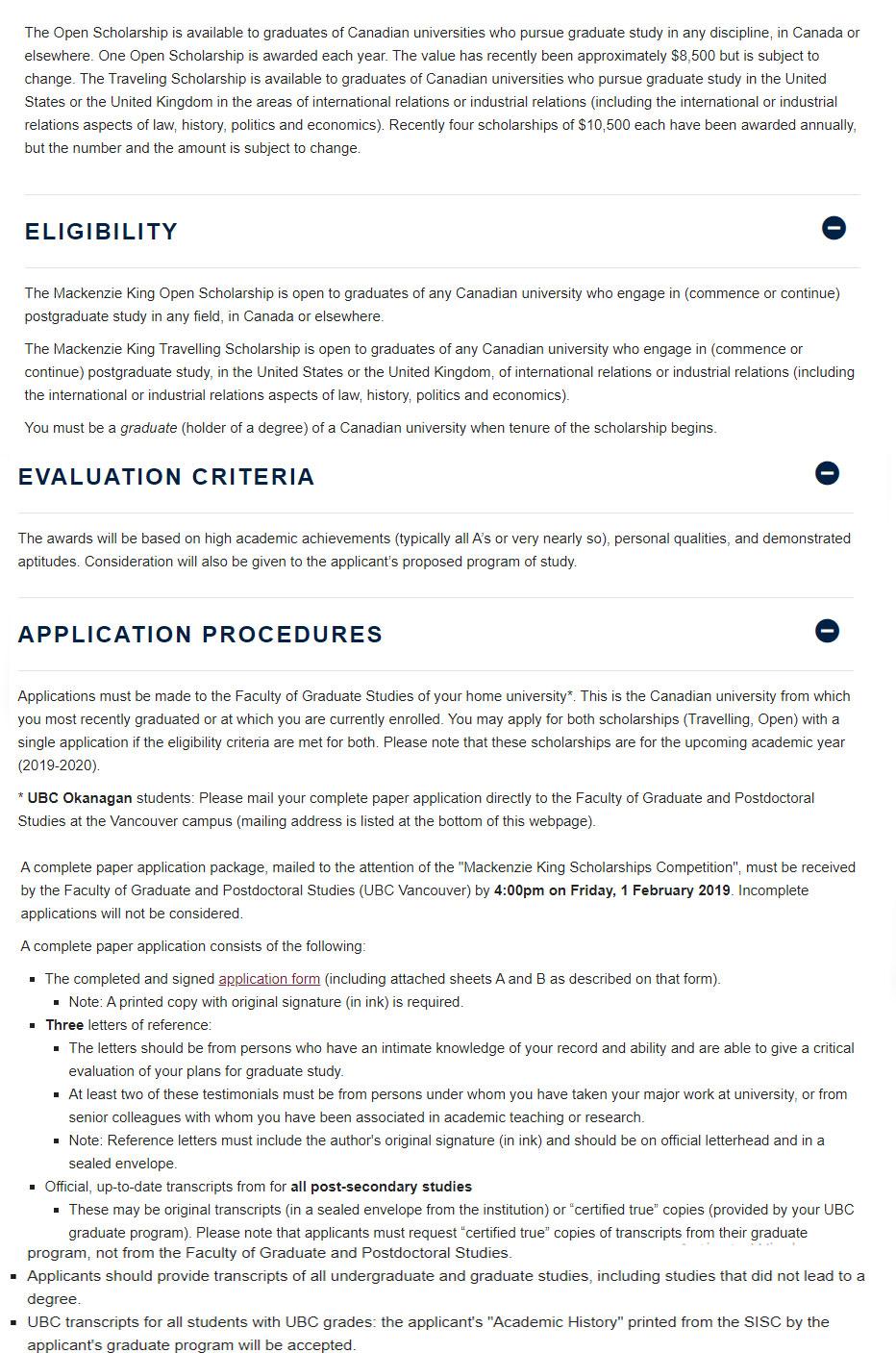 https://ishallwin.com/Content/ScholarshipImages/The-University-of-British-Columbia.jpg
