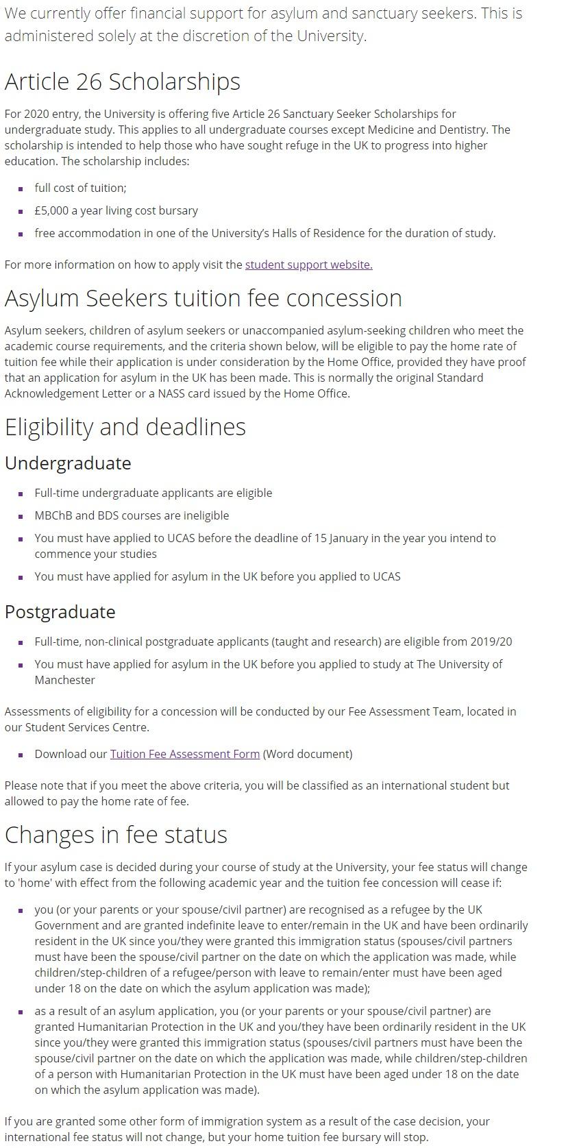 https://ishallwin.com/Content/ScholarshipImages/The-University-of-Manchester.jpg