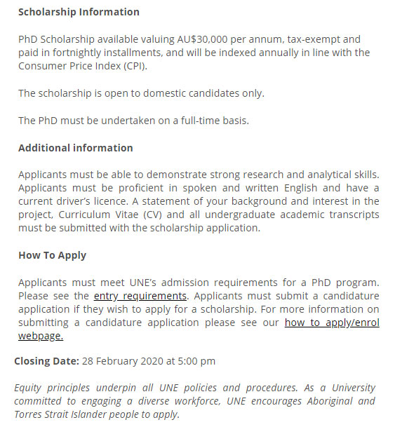 https://ishallwin.com/Content/ScholarshipImages/The-University-of-New-England-2.jpg