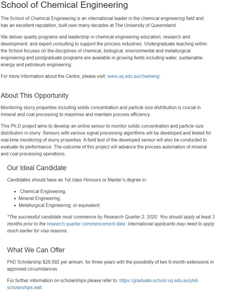 https://ishallwin.com/Content/ScholarshipImages/The-University-of-Queensland-3.jpg