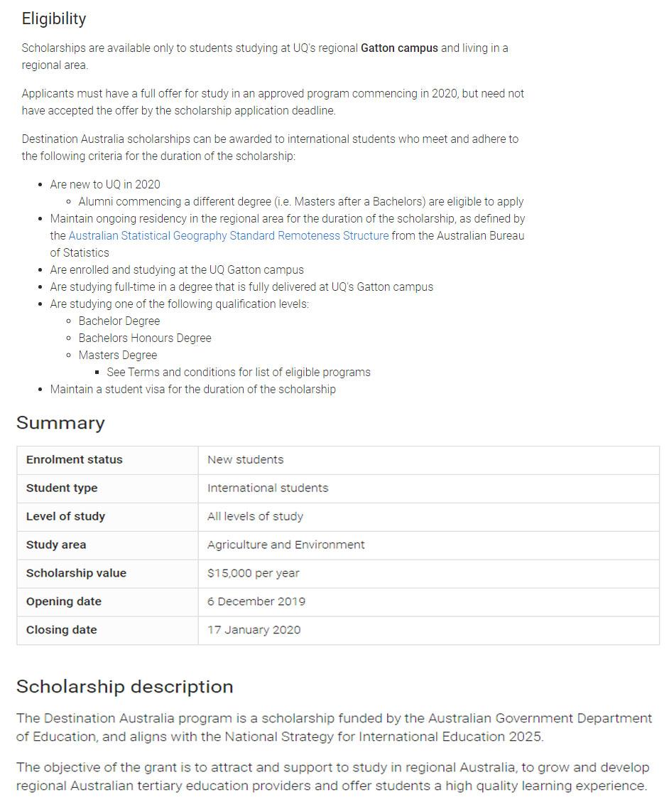 https://ishallwin.com/Content/ScholarshipImages/The-University-of-Queensland-4.jpg