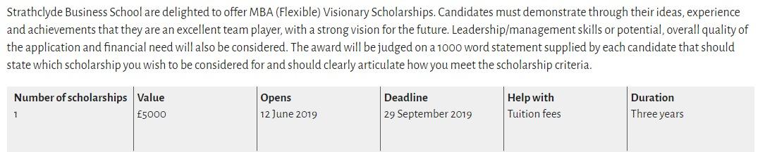 https://ishallwin.com/Content/ScholarshipImages/The-University-of-Strathclyde.jpg
