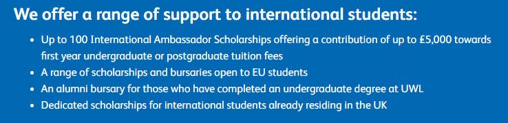 https://ishallwin.com/Content/ScholarshipImages/The-University-of-West-London-3.jpg