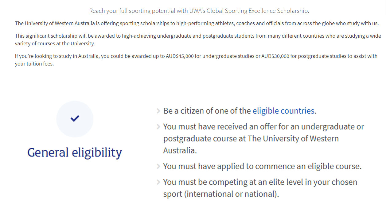 https://ishallwin.com/Content/ScholarshipImages/The-University-of-Western-Australia.jpg