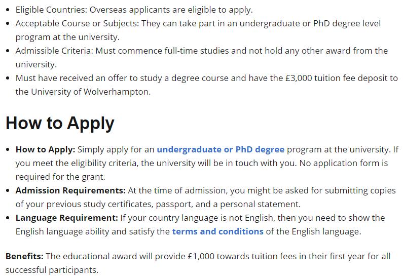 https://ishallwin.com/Content/ScholarshipImages/The-University-of-Wolverhampton-Uk.png