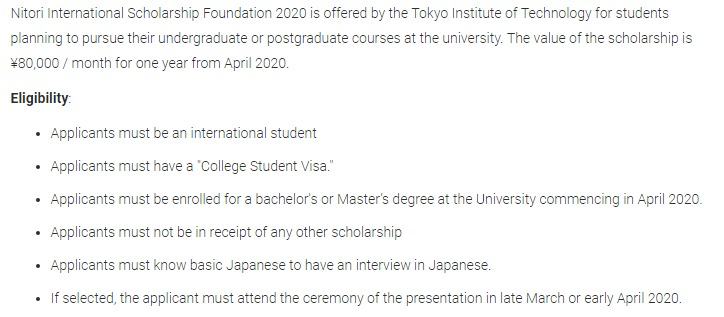 https://ishallwin.com/Content/ScholarshipImages/Tokyo-Institute-of-Technology.jpg